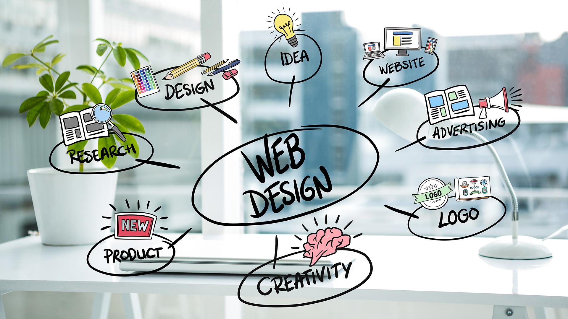 WEB-DS3