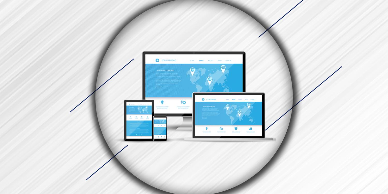 WEB-DS-ICON2